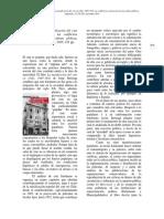 Navarro, Jorge - recensión del libro La masificación del cine en Chile, 1907-1932, Izquierdas, 31, diciembre 2016.pdf