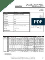VALVULA MARIPOSA.pdf