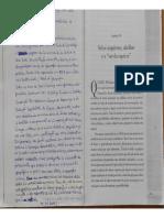 Espaços de esperança capítulos 10 11 12.pdf
