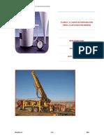 Copia de Fluidos de perforación.pdf