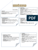 fichas farmacologicas 4