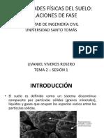 Presentación No. 3