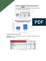 Analisis de Datos Para El Distrito de Jose Luis Bustamante y Rivero