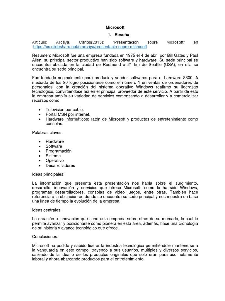 Increíble Plantilla Autorizada De Reanudar Enfermera Práctica Adorno ...