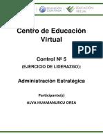 control-5_alva.docx