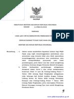 15pmk-032018per.pdf