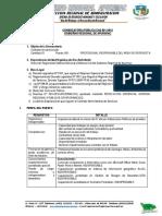 MUNICIPIO 1.pdf