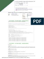 Windows 10 Pro v.1511 En-us x64 July2016 Pre-Activated-=TEAM OS= (download torrent) - TPB