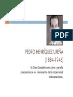 Pedro%20Henr%EDquez%20Ure%F1a.pdf