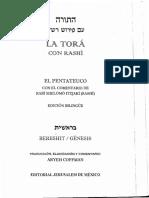 torah-bereshit.pdf