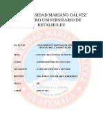 ENSAYO PELICUAL CREATIVIDAD VS INNOVACION.docx