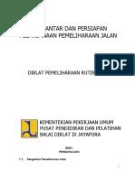 PERSIAPAN_PELAKS_PEMELIHARAAN_JLN.doc