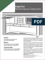 Hutch.pdf
