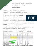 ilps rec. plantio eucalípto.e.doc