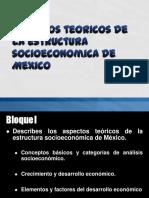 estructura socioeconomica de mexico.pptx
