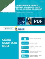 GUIAS 2015 SP.pdf