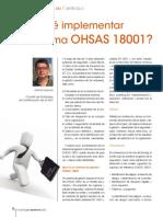 ¿Por qué implementar un sistema OHSAS 18001-.2012.pdf
