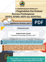 1. Bahan Sosialisasi 86 Tahun 2017.pdf