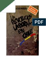 3.ESPINOZA_Revolucion Laboral- Piñera-15.09.16