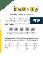 Caderno-de-Harmonia 9.pdf