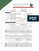 A-DOCM8006157TA-PreregistroEditable.pdf