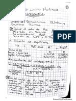 quimicainorganica.pdf