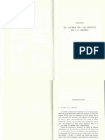 porfirio antro musas gredos.pdf
