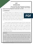 Fundamentals of Computing and Programming - UNIT-1