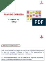 CANVAS Cuaderno Trabajo (1)