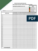 mapeamento-da-ad-mat-3c2ba-ano.pdf