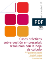 Casos prácticos de gestión empresarial.pdf