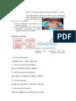 266457492-ANFO.docx