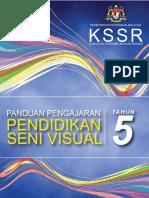 Buku Panduan Pengajaran PSV Tahun 5.pdf