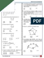 07Práctica de Matemática 06