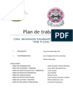Plan de Trabajo2 Final CEFIC
