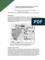 corredos estructural de Cajamarca.pdf