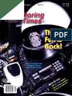 Monitoring Times 1997 03