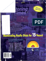 Monitoring Times 1997 01