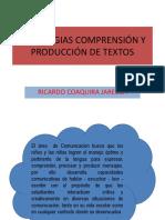 estrategias de producción de textos.pptx