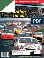 Monitoring Times 1997 04