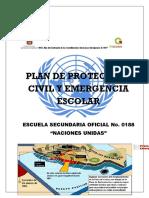 PLAN DE PROTECCION DE EMERGENCIA.docx
