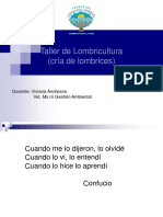 lombricultura_fev.ppt