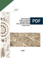 reglamento_ch.pdf