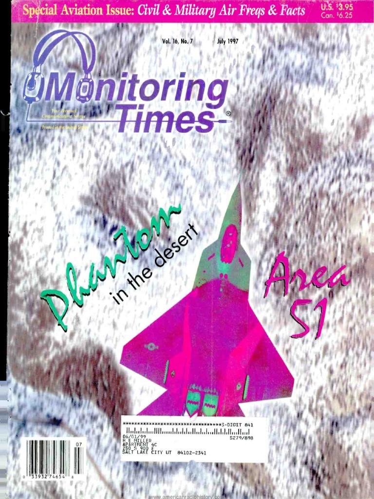 d2d3facaef7 Monitoring Times 1997 07