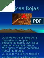 2730-Tres Canicas Rojas1
