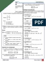 01Criterios de Divisibilidad(Primero)