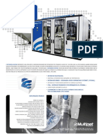 MAQUINA SOPLADORA ESA-7000.pdf