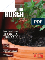 Revista Nutri