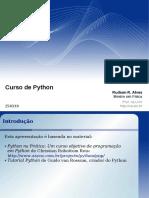 Curso_python.pdf