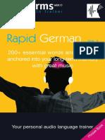 Booklet_German_Vol.1.pdf